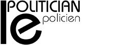 Ie Politician